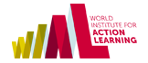 Action Learning Coach WIAL Thailand in Bangkok Krung Thep Maha Nakhon