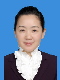 Action Learning Coach Alina Qui Lin Zhang in Shenzhen Guangdong