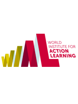 Action Learning Coach WIAL Russia in Moskva Moskva