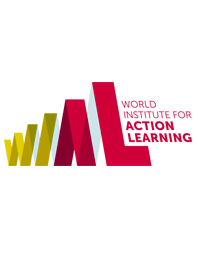 Action Learning Coach WIAL UAE in